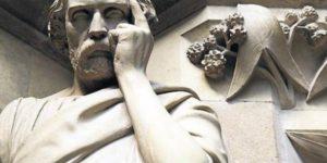 دور الفلسفة في مجتمعنا المعاصر – زكريا إبراهيم