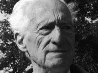 الدولة والسلطة – هنري لوفيفر