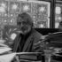 لومبار مؤرخ المجتمعات الإسلامية – فرانسوا زبال