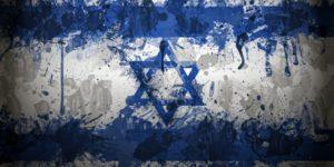 الصهيونية واليسار الفرنسي – عبدالكبير الخطيبي
