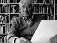 مفهوم الحداثة عند هيغل – يورغن هابرماس