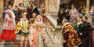الدراسات الشعبية في أوربا في القرن التاسع عشر – سعد الصويان