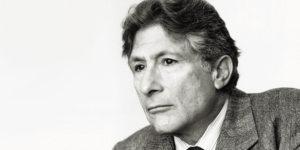 تأثير إدوارد سعيد على النقد ما بعد الصهيوني في إسرائيل – إيالان بابيه