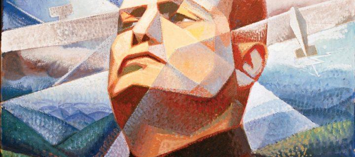 ملاحظات حول الفهم الفلسفي للأيديولوجيا – رشيد مسعود