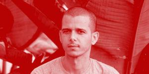 عبد الله الطايع، ونشوة الحرية – ترجمة: سعيد بوخليط