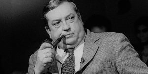 الأصول الوسطوية لعدم التسامح – جاك لوغوف