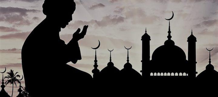 التصور الإسلامي للعالم – عبد اللطيف حسني