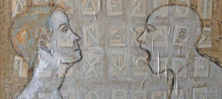 اللغة والتعبير – جورج مونان