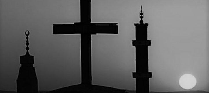 العلاقات الإسلامية المسيحية: ثقافة الجدل وثقافة الحياة – رضوان السيد