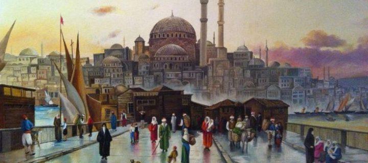 آراء أهل المدينة الفاضلة للفارابي – علي عبدالواحد وافي