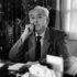 حوار مع جاك بيرك: رحلة الفيلسوف المستعرب من التراث إلى الوحدة