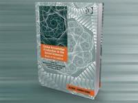 إنتاج المعرفة: الإبداع أم النسخ – ساري حنفي