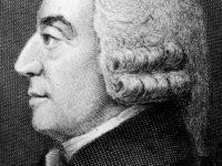 ثروة الأمم لآدم سميث – عبد المنعم الطناملي