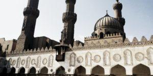 مراجعة: التجديد والإصلاح في الإسلام خلال القرن الثامن عشر – جون أوبرت ڤول