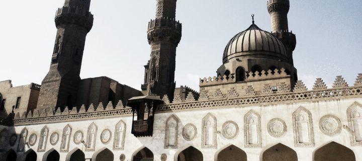 التجديد والإصلاح في الإسلام خلال القرن الثامن عشر – جون أوبرت ڤول