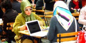 أصول انسجام الإسلام والحداثة – محسن كديور