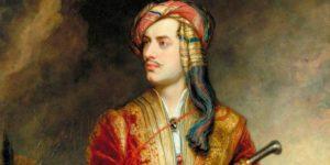 المستشرقون البريطانيون وتاريخ العرب – محمود زايد