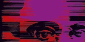 درس غرامشي – الطاهر لبيب