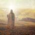 عقيدة المهدي المنتظر بين اليهودية والمسيحية والإسلام – قراءة: عبدالله الرشيد