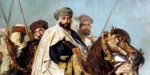 مراجعة: الدين والدولة – سلسلة قضايا إسلامية