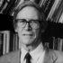 نظرية العدالة كإنصاف بين السياسة والميتافيزيقا – جون راولز