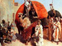 تاريخ الاستشراق الألماني – أحمد حسن عبد السلام