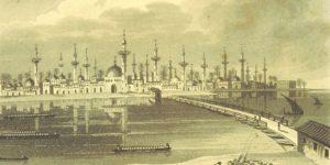 مقالات الإسلاميين للأشعري – أحمد فؤاد الأهواني