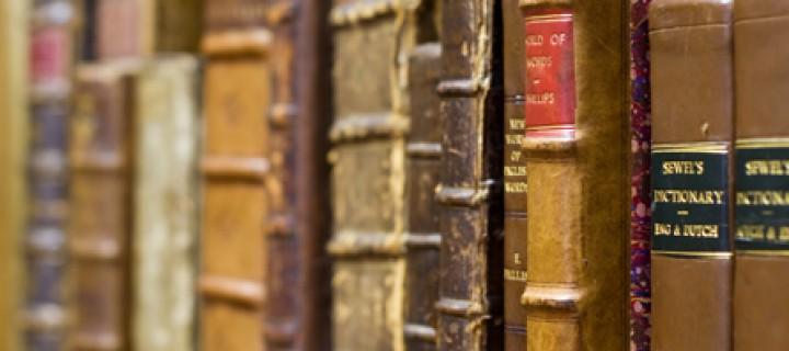 متاعب الرجل الشريف في المجتمع – ابراهام كولي 1667 – 1618