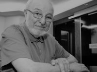 الأيدولوجيا والديمقراطية – بول كلافال