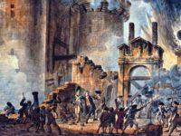نشأة الدولة في الفكر السياسي – محمد فريد حجاب
