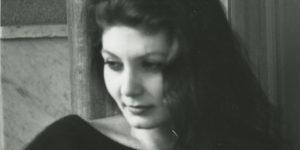مختارات من الشعر اليوناني الحديث / ترجمة: رنا قباني