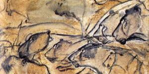 مسارات في الفلسفة النقدية:  النموذج الغربي والمحاولة العربية – علاء طاهر