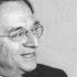 إيريك فروم: حب الحياة (معاصرة فكر فروم) – راينر فونك / ترجمة: حميد لشهب