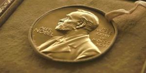 الوجه الخفي لجائزة نوبل – ترجمة: سعيد بو خليط