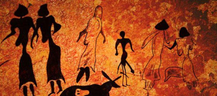 في الانثروبولوجيا والتاريخ: مقاربة منهجية – محمد حسين دكروب