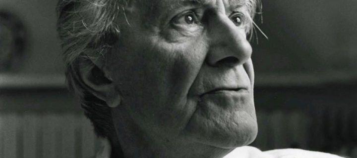 شرطة الفكر – فرانسو ليوتار ، جاكوب روغوزنسكي