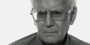 نظرية في نشأة الدولة – روبرت كارنيرو