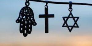 الجوامع المشتركة بين الديانات السماوية – محمد السماك