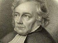 """""""حول الدين: خطب لمنكريه المثقفين"""" لشلايرماخر – رودلف أوتو"""