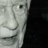 سلطة الفلسفة  – هانس جورج غادامر