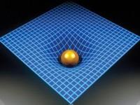 الذكرى المئوية للنظرية النسبية العامة – يوسف البناي