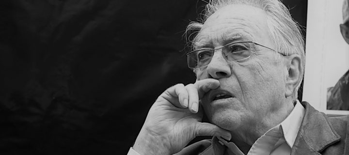 حول كتاب جورج لابيكا عن ابن خلدون: انقطاع مثلث بين القارئ والمقروء – محمد فرحات