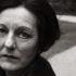هيرتا مولر: الكتابة أنقذت نوبل – ترجمة: سعيد بوخليط