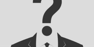 أوجه الهوية – جان ماري بونوا