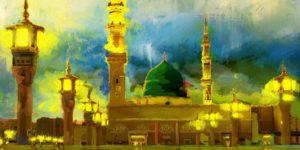 الجدال الديني وكتابا الرسالة و الجامع لابن أبي زيد القيرواني – عبدالمجيد تركي