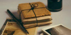 بعض خصائص الكتابة التاريخية عند العرب – وجيه كوثراني
