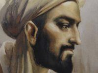 فلسفة التاريخ عند ابن خلدون – محسن مهدي / ترجمة: ياسر الشريف