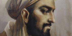 عودة إلى مقدمة ابن خلدون – جورج لابيكا