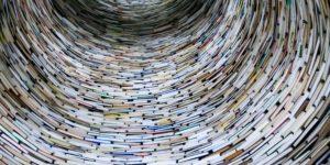 المنهجية في العلوم الاجتماعية – دانيال برتو