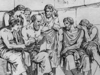 عبارات فلسفية سيئة السمعة – محمد الشيخ